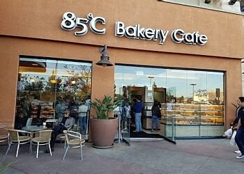 85c Bakery Irvine by 3 Best Bakeries In Irvine Ca Threebestrated