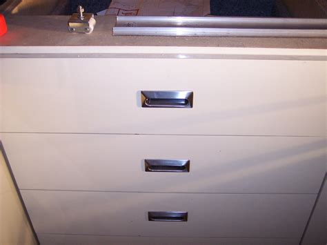 plywood kitchen cabinet walker coach custom conversions 1560