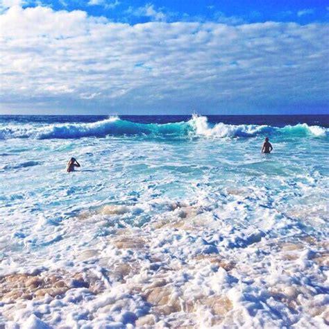 Beach, Best Friend, Hippie, Life, Love, Paradise, Perfect