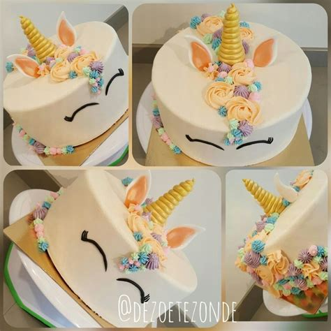images  cakes    pinterest owl