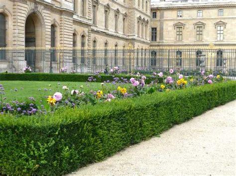 giardini louvre i giardini di parigi ferraraitalia it quotidiano di