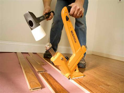 Manual Flooring Nailer Canada by Archives Gainbackuper