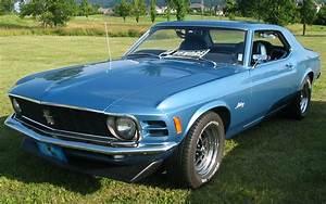 Ford Mustang 70 : mustang parts deals page 54 mustang parts bargains ~ Medecine-chirurgie-esthetiques.com Avis de Voitures
