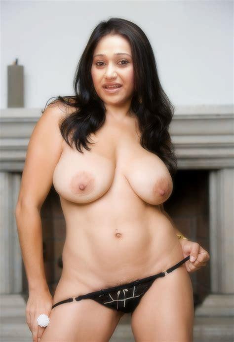 disha vakani tv actress porn naked photos actress fakes