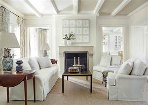 Light, Suzanne, Kasler, Living, Room