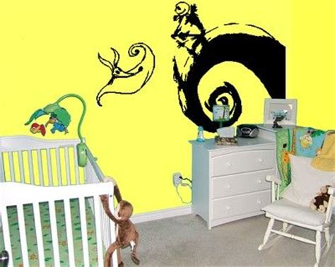 68 best images about nursery on pinterest nightmare