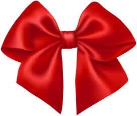 ribbon clipart best