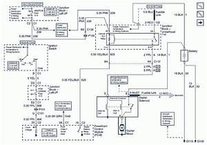 2010 Impala Wiring Diagrams 25776 Netsonda Es