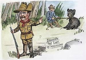 Teddy Bear Hund : are teddy bears vegan president roosevelt and the spca ~ A.2002-acura-tl-radio.info Haus und Dekorationen