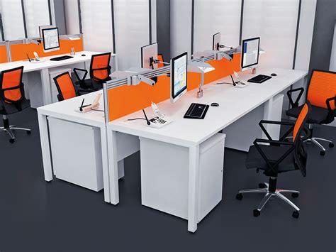 office desk corner insert designer office desks desking solutions from the