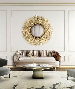Top 10 contemporary living room design trends for 2017 for Trends in living room furniture 2016