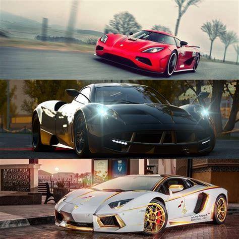 2015 Bugatti Veyron Sport Price by Bugatti Veyron Sport Specs Price And Review