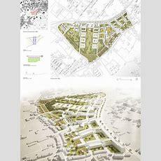 Masterplan Firenze Scandicci Area Ex Caserma Lupi Di Toscana  Progettazione Iv Pinterest