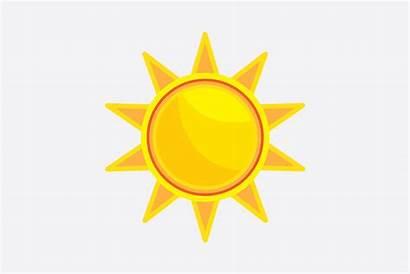 Emojis Summer Emoji Fun Offers Special Mean
