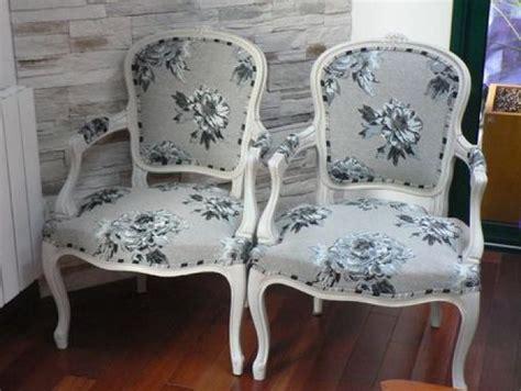 canape tissu style anglais canaps tissus anglais photos canap anglais tissu fleuri