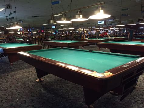 pool table movers mn tables for miles great place to hid waldo yelp