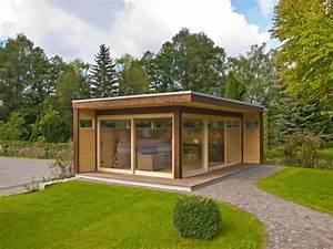 Gartenhaus Als Hauptwohnsitz : gartenhaus baugenehmigung bauweisen material ~ Whattoseeinmadrid.com Haus und Dekorationen