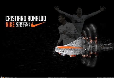 Cristiano Ronaldo Contracts   Cristiano Ronaldo Net ...