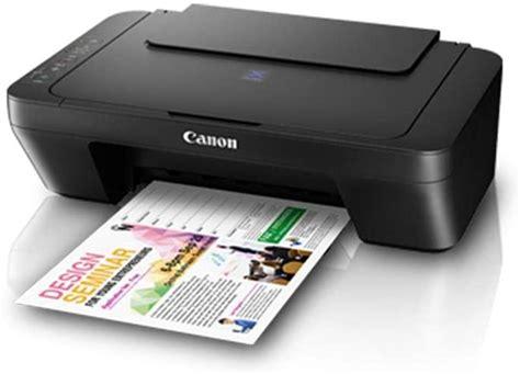 تحميل تعريف طابعة canon pixma mg3140. تحميل تعريف طابعة كاننون Mx494 : Canon Pixma Mx494 Driver Download Supports Downloads : تنزيل ...