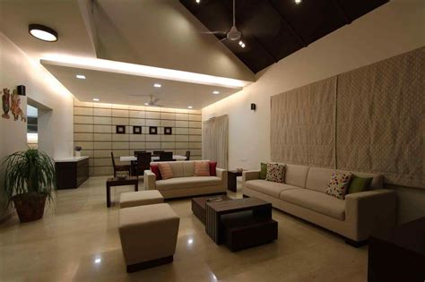 Top 7 Budget Tips Design Beautiful Home Interior by 1000 Sq Ft House Interior Design Sofa Cope