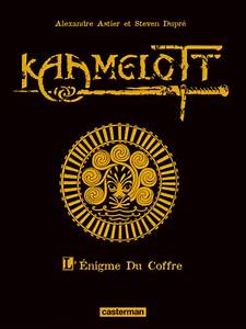 Kaamelott Streaming Saison 1 : kaamelott saison 5 t l charger streaming zone telechargement films s ries ~ Maxctalentgroup.com Avis de Voitures