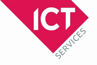 Ict Services Solutions Business System Welcome Synoptic
