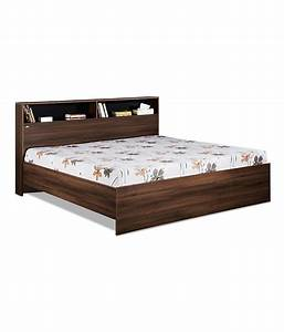 queen size bed prices 28 images mattress prices queen With cost of queen size mattress