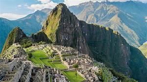 Peru Holidays - Holidays to Peru 2018 / 2019 - Kuoni