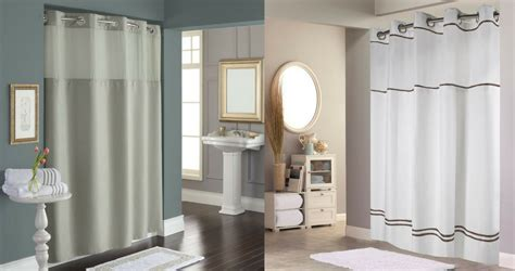 kohls coupon codes save  shower curtains southern