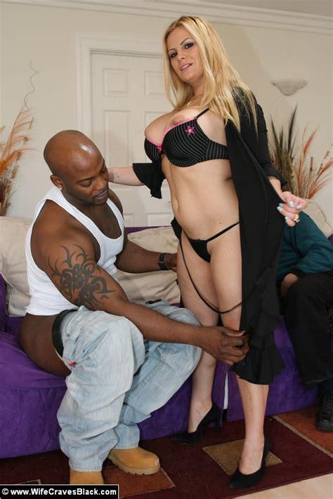 Black On White Blonde Busty Slut Wife Fuck Xxx Dessert