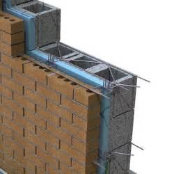 Concrete Control Joint Image