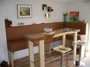 Eckbank Für Kleine Küche : sitzecke k che ~ Michelbontemps.com Haus und Dekorationen