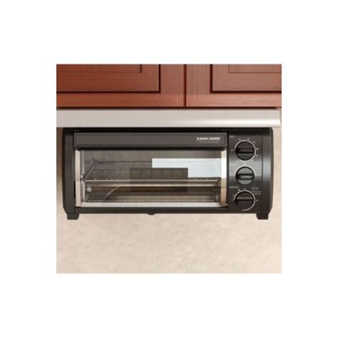 Space Saver Toaster Oven Under Cabinet by Can Any Toaster Oven Mounted Cabinet Xofyne65 痞客邦
