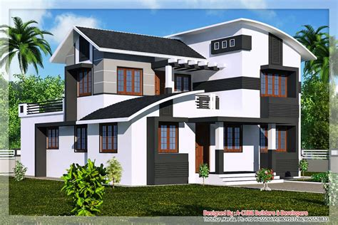 kerala house plans  elevations keralahouseplannercom
