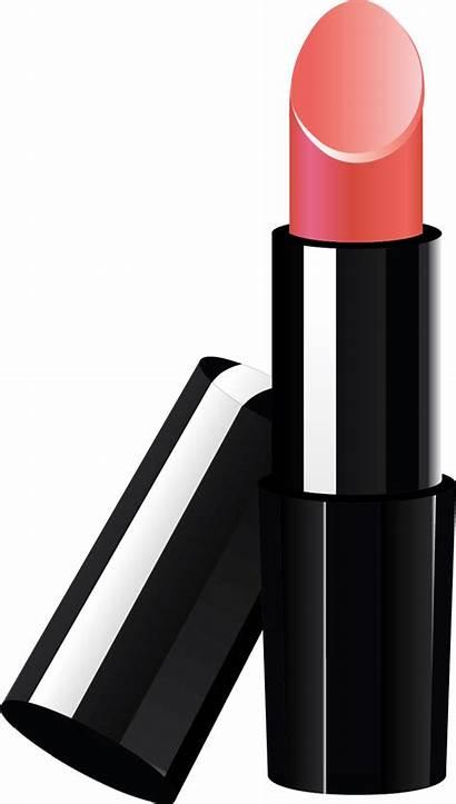 Clipart Lipstick Clip Paper Planner Graphic Digital