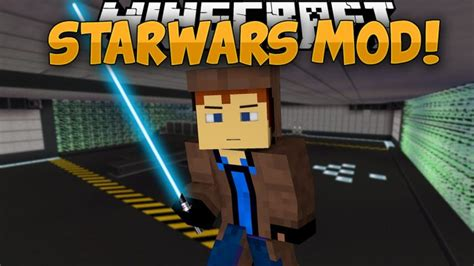 Iphone Android And Xbox Minecraft Mods What To Know