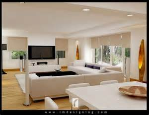 Creative Home Interior Design Ideas Creative Living Room Wall Decor Ideas Write