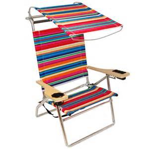 Tommy Bahama Folding Chair by Copa Canopy Hi Seat Aluminum Beach Chair Fire Island St