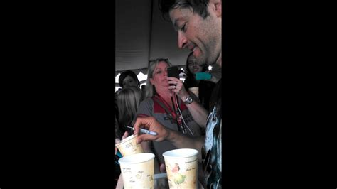 Includes the menu, user reviews, photos, and. Misha Collins Serving Coffee to Hall H Line - YouTube