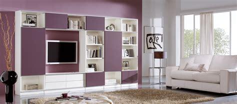 Built In Living Room Cabinets [mariorangem]