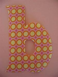 Best 25 applique monogram ideas on pinterest applique for Fabric letter templates
