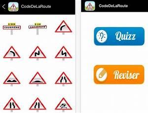 Code De La Route Série Gratuite : les panneaux du code de la route ~ Medecine-chirurgie-esthetiques.com Avis de Voitures