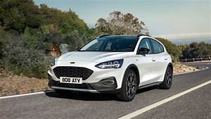 Nouvelle Ford Focus 2019 : nouvelle ford focus active 2018 ~ Melissatoandfro.com Idées de Décoration