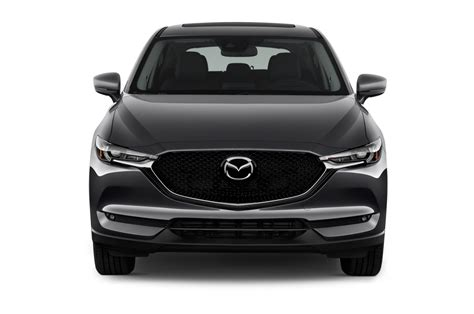 Cx 5 Ratings And Reviews by Mazda Cx 5 Diesel 2018 Motavera