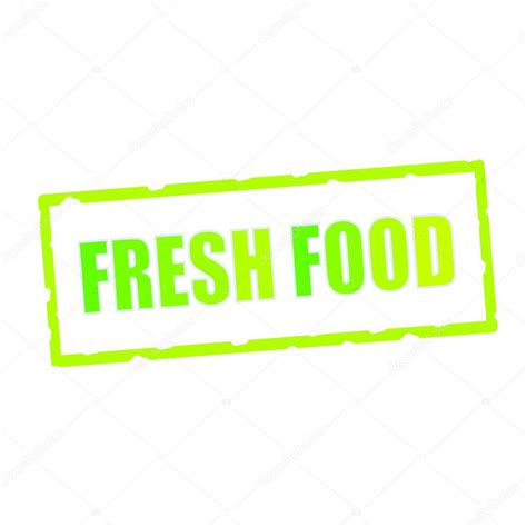 Fresh Food Wording On Chipped Green Rectangular Signs. Setting Up An Llc In Wisconsin. What Was The First Car Made Oracle To Mysql. Forensic Accounting Colleges. Painting Over Powder Coat Guar Gum Viscosity. Detox Water For Weight Loss Store Web Design. Auto Insurance For Antique Cars. Engineering Starting Salary Shop E Commerce. Free Business Bank Accounts Msc In Marketing