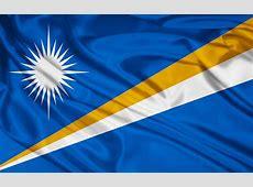 Marshall Islands flag wallpapers Marshall Islands flag