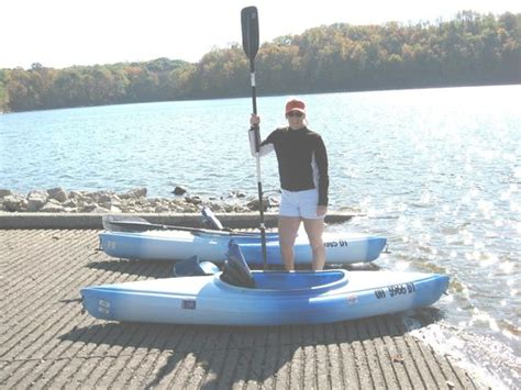 Boat Rental East Fork Lake Ohio by Spillway Picture Of East Fork State Park Bethel