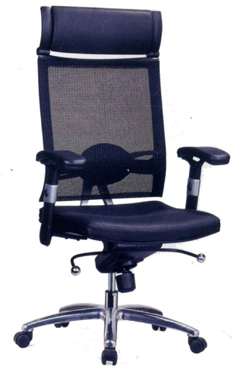 pictures of office chairs office chairs
