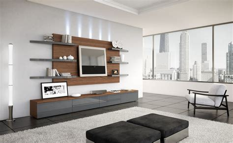 Living Room Hd Photos by Living Wide Spaces Made On Demand Pret A