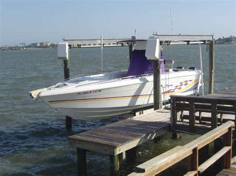 28 Foot Baja Boats For Sale by 2000 Baja Marine 280 Sport Fisherman 28 Foot 2000 Baja